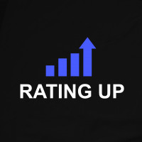 Rating Up