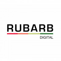 Rubarb digital