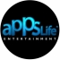 Appslife Entertainment LLC