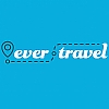 Ever.Travel