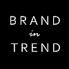 BRAND-IN-TREND