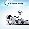 digitalgid.com