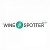 Winespotter