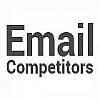 Email-Competitors