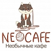 Neocafe