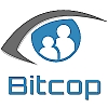 Bitcop Security