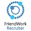 FriendWork Recruiter