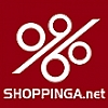 shoppinga.net