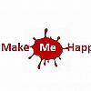 MakeMeHappy