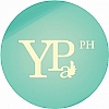 YPA Publishing House