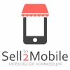 Sell2Mobile