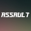 Assault Gaming