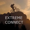 Extreme-Connect.com