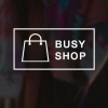 BusyShop