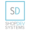 Shopdev Systems