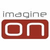 imagine[on]