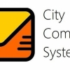 City Computer Systems