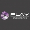 Play - Studio Creative