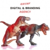 Rubysaur Digital Agency