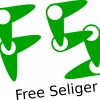 FreeSeliger