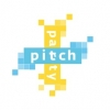 pitch'n'party