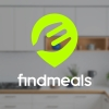 FindMeals.com
