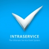 IntraService