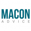 MACON Advice