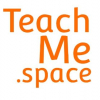 TeachMe.space