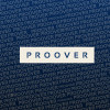 Proover Tech